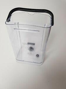 Wassertank für Bosch Tassimo   Type CTPM01 ohne Deckel