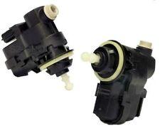 CITROEN C5 08-SUZUKI SX 4 06-13 motore di regolazione dei fari anteriori altezza gamma ATTUATORE