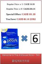 30 C Acidophilus Pearls™ - Enzymatic Therapy