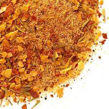 Bulk Paella Seasoning | Paella Spice Blend | Spice Jungle