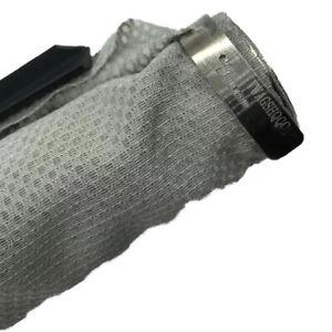 Gray Skylight Shutter Sunroof Sunshade Curtain For AUDI Q5 Sharan Tiguan VW Golf