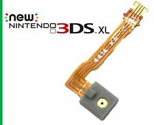 Genuine Flex Cable Microphone Nintendo New 3DS XL Microphone Connection Ribbon