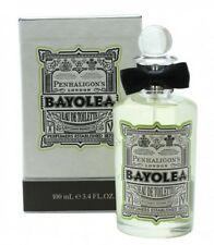 PENHALIGON'S BAYOLEA EAU DE TOILETTE 100ML SPRAY - MEN'S FOR HIM. NEW