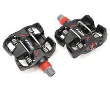 01309001 Time DH 4 ATAC MTB Pedals