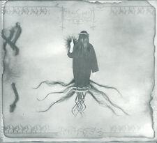 Lucifugum - Xa Heresy DIGI-CD,OLD WAINDS,Mortum,NEW