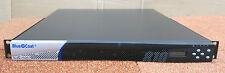 Blue Coat ProxyAV 810 Proxy AV810-B Security Appliance Accelerator 090-02686