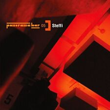 Steffi - Panorama Bar 05 [CD]