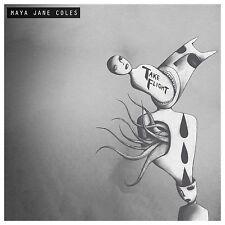 MAYA JANE COLES - TAKE FLIGHT  2 CD NEU