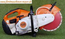 Stihl TS 410 Diamantscheibe NEU Top Trennschleifer Motorflex 4251