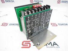 Siemens TRX-2D Fire Alarm Module