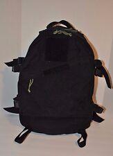 Blackhawk 3 Day Assault Pack (Black)