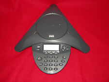 CISCO IP CONFERENCE STATION SPEAKERPHONE CP-7935  - USED