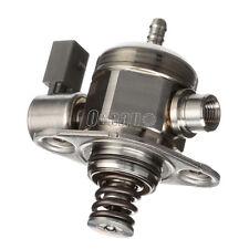 High Pressure Fuel Pump for AUDI A3 TT VW Golf GTI Jetta Tiguan - 06H127026B