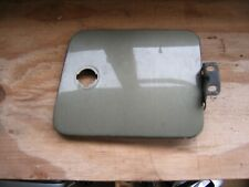 Landrover Discovery 1 Fuel Flap Filler Grey