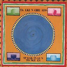Talking Heads, The Talking Heads - Speaking in Tongues [New Vinyl] 180 Gram