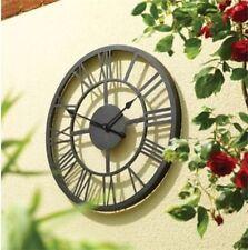 Horloges de maison traditionnelle pour chambre