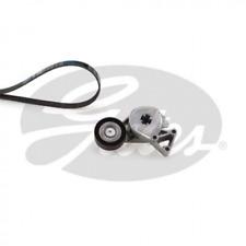 Keilrippenriemensatz für Riementrieb GATES K046PK1043