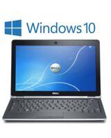 Dell Latitude E6230 Core i3 CPU 16GB RAM 128gb SSD WINDOWS 10 PRO HDMI  Warranty
