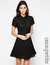 ASOS Polyester Shirt Dresses for Women
