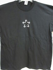 NEW - ANTI - FLAG BAND / CONCERT / MUSIC T-SHIRT EXTRA LARGE