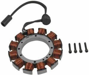 Twin Power Premium Stators Molded, 2-Pin 27-7046 21-5632