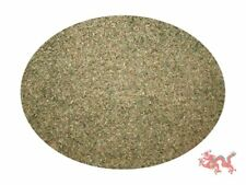 Thymian gerebelt 1000g Kräuter Tipp 1A Premium Qualität 1kg AZX723 Kontor Online