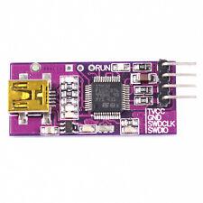 1PCS Jlink for SWD Jlink 3-Wire for STM32 on SWD Debug NEW