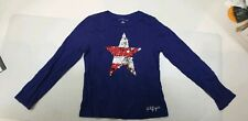 Tommy Hilfiger Guess Top Age 6