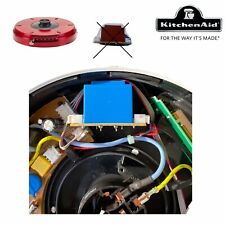 Trafo Printtransformator Transformer for Kitchenaid Wasserkocher Kettle 5KEK1522