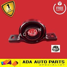 Ford Falcon BF Series2 , FG 6cyl Tail Shaft Centre Bearing Superior Quality