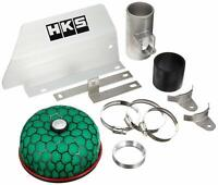 HKS Super Power Flow For SUZUKI SWIFT SPORT ZC33S K14C TURBO 70019-AS111 F/S