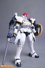 DABAN MODEL Gundam Assembling Model MG 1/100 OZ-00MS Tallgeese Figure In Box