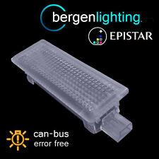 Per BMW 3 Series E90 E92 E93 18 LED LAMPADA SINGOLA PER PORTAOGG