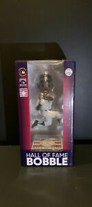 Reggie Jackson HOF Bobblehead Yankees FOCO Super Rare #'d 216 Mint New In Box