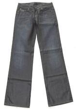 G-Star Damen Jeans W28 L36 New Reese Loose WMN 28-36 Zustand Wie Neu