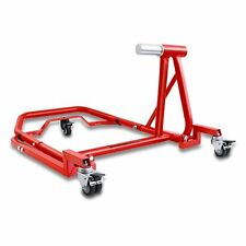 Bequille d'atelier moto arriere RD Ducati Monster 1200/ S 14-19 aide rangement