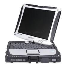 Panasonic Toughbook CF-19 MK5, Core i5-2520M 2.5GHz, 8GB, 320GB *UMTS-3G*
