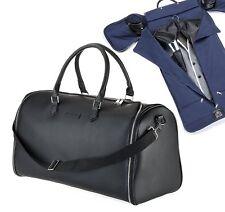 Business Kleidersack Kleidertasche Anzugtasche Reisetasche Schutzhülle 2in1