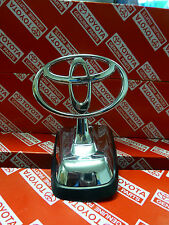 Toyota Landcruiser 100 Series VIP Bonnet Badge NEW UZJ105 HZJ100 FZJ100 HDJ100