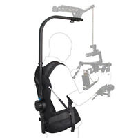 3-18KG As Easyrig Float Gimbal Vest Easy Rig for DJI Ronin 3 AXIS Camera·Gimbal