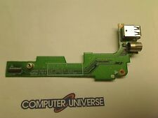 OEM DELL INSPIRON 1525 1526 LAPTOP USB S-VIDEO BOARD 48.4W007.011 48.4W07.021