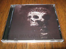 "ENCOFFINATION ""III - Hear Me, O' Death"" CD father befouled  necros christos"
