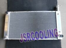 Fits 2003-2005 Chevrolet Express 1500 Radiator APDI 35411MP 2004 4.3L V6 Radiato