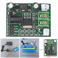 1.2~24V 2.4 3.6 12V Ni-Cd Ni-MH NiCd Batteries Charger Module Charging Board