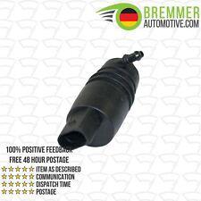 Mercedes Benz Sprinter  02//1995-05//2006 Washer Pump