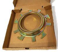 2530-00-319-6001 Brake Shoe Kit 16 pcs 2.5 Ton Military Trucks 8332057