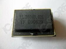 1J.26049.021 Transformer for BENQ FP71G FP73G FP75G