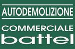 Commerciale Battel snc