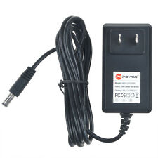 "PKPOWER AC Adapter Charger for 7"" EPC Mini Laptop Netbook Switching Supply Cord"