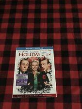 Holiday Inn (Blu-ray Disc, 2014, Includes Digital Copy UltraViolet) brand new